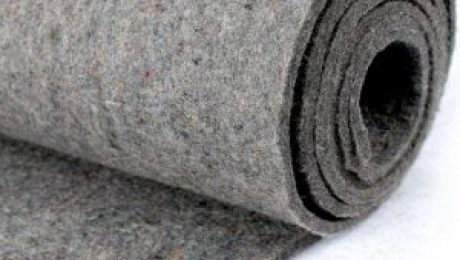 industrial-grey-felt-18-density