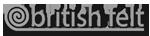 Britishfelt