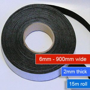Conservation Tape